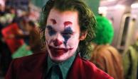 """DC estrena el trailer y póster de """"Joker"""" y promete ser impactante"""