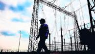 Reportan interés de 60 empresas para participar en subastas eléctricas privadas