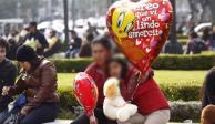 54% de los mexicanos, enamorados; 26% han sido infieles, revela encuesta
