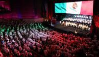 Organización Mundial de Turismo promueve accesibilidad en México