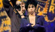 ¡Prince revive! Relanzarán sus discos en formato vinilo