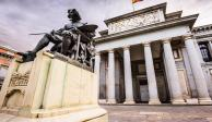 Museo del Prado celebra sus 200 años: historia, obras y curiosidades