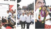 Candidatos en Puebla han gastado más de 23 mdp en 18 días de campaña