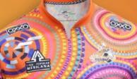 Conoce los nuevos jerseys del Ascenso MX  2019-2020