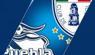 PUEBLA vs PACHUCA: Previa y dónde ver en vivo, fecha 5, Liga BBVA MX