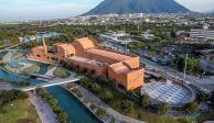 Conoce el icónico Salón de la Fama del Béisbol Mexicano en Monterrey