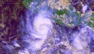 Reunión Nacional de Protección Civil alista acciones para temporada de ciclones tropicales