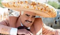 Chente se echará un palomazo en su rancho de Guadalajara