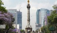 México pierde seis posiciones en ranking Doing Business 2020 del BM