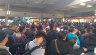 @raflescabrera-@MetroCDMX-Así-mismo-hoy-linea7