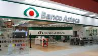 Banco Azteca, líder en banca digital, ofrece nuevo servicio