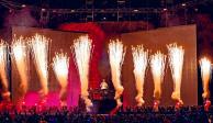 Coachella 2019, EN VIVO: J Balvin, Tame Impala y Weezer, día 2