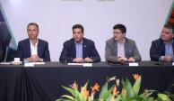 Empresarios e IMCO se suman a la planeación del desarrollo de Tamaulipas