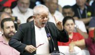 Corte eleva a 17 años la pena de Lula