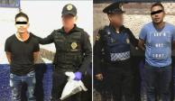 iShop de Plaza Manacar, asaltada por adolescentes; ya fueron capturados