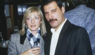 Celebran natalicio de Freddie Mercury con video que destaca su lucha contra el sida