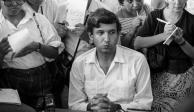 Archivo General de la Nación devela 31 documentos de AMLO de la época de los 80