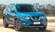 Francia mejora alianza Renault-Nissan