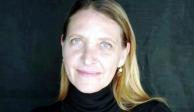 Fallece Grace Quintanilla, directora del Centro de Cultura Digital