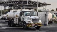 Investigan presunta colusión entre distribuidoras de gas y gasolinas