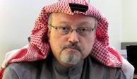 Arabia Saudita es responsable del crimen de Jamal Khashoggi, acusa experta de la ONU