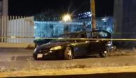 Asesinan a tres funcionarios municipales de Salvatierra, Guanajuato