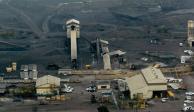 López Obrador anuncia rescate de cuerpos de mineros de Pasta de Conchos