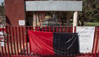 Huelga continuará mientras UAM no haga ofertas, advierte el sindicato