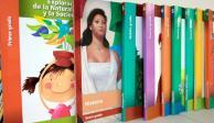 Reconoce SEP retraso en impresión de libros de texto gratuito