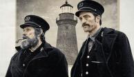 Las cuatro películas imperdibles del FIC de Morelia