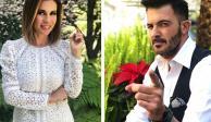 Fernando del Solar y las causas de su divorcio con Ingrid Coronado