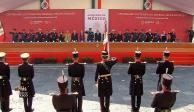 Gobierno destaca legado del General Felipe Ángeles
