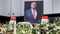 Detienen a presunto asesino de líder sindical en Salamanca
