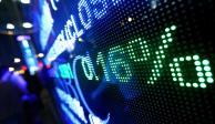 Mercados de EU abren con ganancias; preven recorte de tasas interés