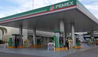 SHCP deja sin estímulo fiscal a gasolina Premium por segunda semana