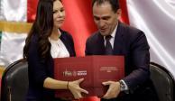 Va PAN por reorientar el gasto en discusión del Paquete Económico en San Lázaro