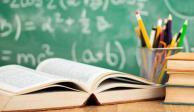 A finales de febrero podría haber dictamen sobre Reforma Educativa
