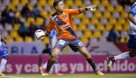 Confunden a Moisés Muñoz con portero de la Selección de Ecuador