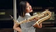 Hay más involucrados en ataque contra saxofonista, revela fiscal de Oaxaca