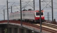 Tren Suburbano cambia horario de servicio para Semana Santa