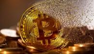 Hackers burlan seguridad y roban 40 millones de euros en Bitcoins