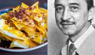 Conoce quién y cómo inventaron los nachos