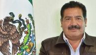 Ya se investiga crimen de Alejandro Aparicio Santiago: AMLO