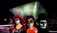 Más de 50 museos serán GRATIS este miércoles por el Día de Muertos