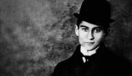 Tras batalla legal, pronto podrían publicarse obras ocultas de Kafka