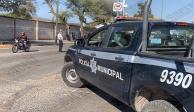 Secuestra comando armado a grupo de internos de anexo en Irapuato