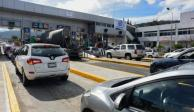 Piden ajustar tarifas de la Autopista del Sol para fomentar turismo