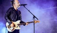 Thom Yorke y The Chemical Brothers, las apuestas del Festival Ceremonia