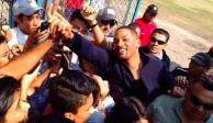 Will-Smith-saluda-a-seguidores-en-Oacalco-Morelos-en-su-breve-estancia-por-el-estado-para-realizar-grabaciones