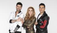 La Voz Kids 2, el programa más visto en la televisión abierta
